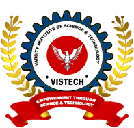 Vistech Institute of Science and Technology